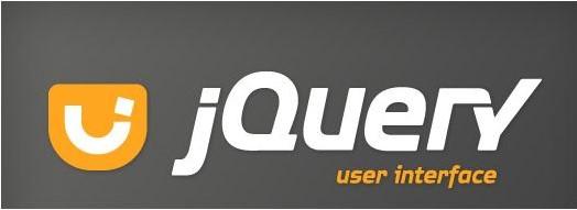jquery_ui