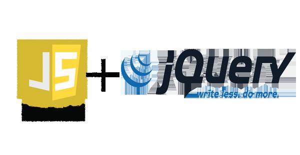 js-jquery